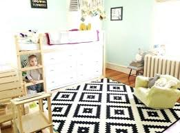 ikea rugs black and white rug in black and white colors and in diagonal shape patterns ikea rugs black and white
