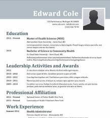 Resume Builder For Nursing Student Beautiful Resume Builder For Inspiration Resume Builder For Nursing Student