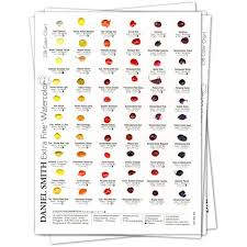 ping golf club dot color chart cheap ping dot color chart find ping dot color chart deals