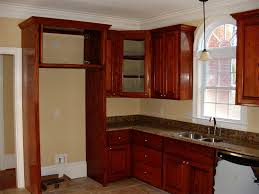 Kitchen Cabinet Organization Tips Upper Corner Kitchen Cabinet Organization Ideas Amys Office
