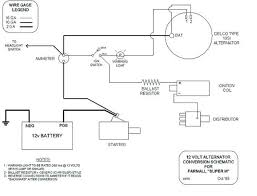 12 volt alternator wiring schematic collection wiring diagram database alternator wiring schematic 96 tacoma 12 volt alternator wiring schematic download 12 volt generator voltage regulator wiring diagram luxury farmall