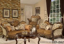 Traditional Sofa Sets Living Room Homey Design Hd 260 Sofa Set Facebookcom Alcovedecor We Will Beat