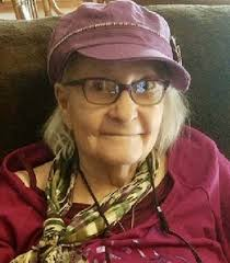 Jane Coffman Obituary - Fremont, NE   Moser Memorial Chapel