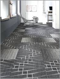 carpet tile installation patterns. Unique Installation Mohawk Carpet Tile Commercial Maintenance Installation Patterns Samples   Tiles Modular Australia To Carpet Tile Installation Patterns
