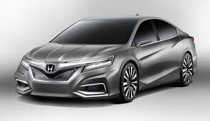 honda civic 2018 black. perfect honda 2018 honda civic sedan redesign  release pinterest  civic civic sedan and and honda black