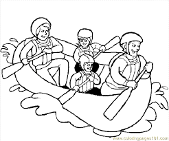 Small Picture Family Coloring Page 04 Coloring Page Free Others Coloring Pages