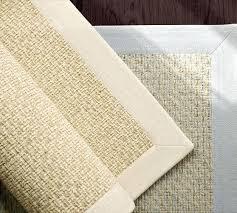 gray jute rug basket weave jute rug chenille jute rug gray pottery barn grey jute rug gray jute rug