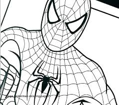 Spiderman Coloring Page Saving Coloring Page For Kids Spiderman Lego