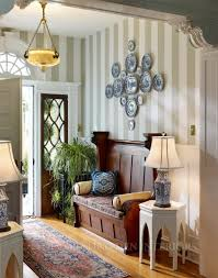 entranceway furniture ideas. Small Entryway Ideas To Have Nice | Custom Home Design In Furniture Entranceway