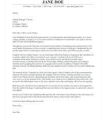 impressive resume example graduate assistantship cover letter resume for graduate assistant