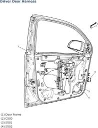 2003 pontiac aztek wiring harness 2003 discover your wiring fuse box diagram for 2005 chevy trailblazer