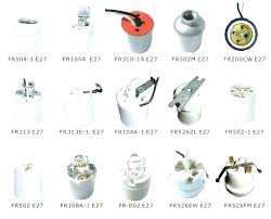 wiring light socket sophisticated rewiring a lamp wiring a lamp plug wiring light socket porcelain light socket wiring diagram images gallery wiring light bulb socket uk wiring