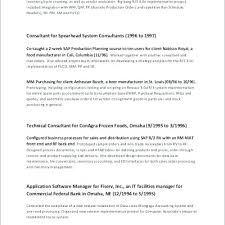 Machinist Resume Template Cool Machinist Resume Template Manual Machinist Resume Template Lathe Cnc