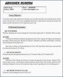 ☾ 40 Servicenow Developer Resume Impressive Servicenow Developer Resume