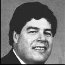 John Rea Obituary - (2009) - Columbus, OH - The Columbus Dispatch