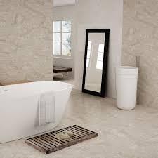 marvelous small modern bathroom ideas. Full Size Of Bathroom Ideas: Gray Tiles For Small Bathrooms Tiled Shower Ideas Design Marvelous Modern
