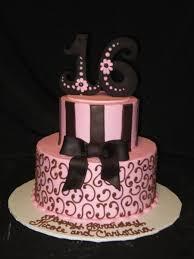 birthday cake for teen girls. Perfect Teen Teen Girl Birthday Cakes  Teenu0027s Birthday Cakes To Cake For Teen Girls