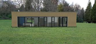 one bedroom bungalow plans. Simple Bungalow Accommodation Schedule Intended One Bedroom Bungalow Plans N
