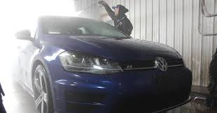 just one look at any of our cars in stock and you ll see why eich s detail department is so highly rated we specialize in a whole range of auto detailing