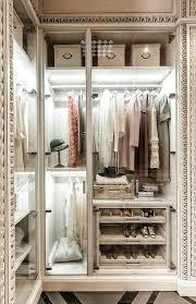 walk in closet ideas for men. Mens Closet Organizer Medium Size Of Closets Ideas Storage Systems Walk In For Men