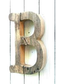 wooden letters for wall wood letters for wall decor wooden alphabet letters wall decor wooden letters wooden letters for wall
