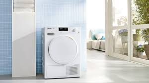 Bosch Tumble Dryer Filter Light Keeps Coming On Best Tumble Dryer 2020 12 Great Machines To Dry Your