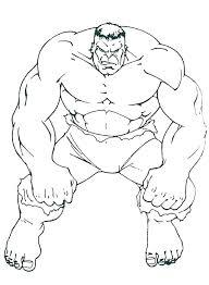 Coloring Page Hulk She Hulk By Coloring Page Free Coloring Page Hulk