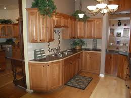 Kraftmaid Cabinet Sizes Kraftmaid Kitchen Cabinets Image Of Rustic Kraftmaid Kitchen