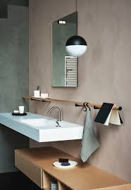 Bathroom Refresh Minimalist Home Design Ideas Delectable Bathroom Refresh Minimalist