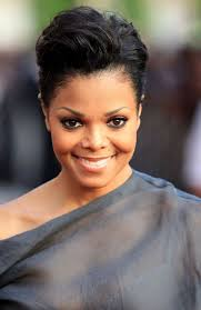 Women Short Hairstyles 90 Stunning Sexy Short Hairstyles For Black Women Janet Jackson Pinterest