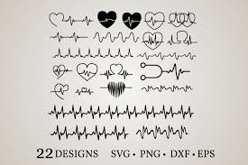 Affection, favorite, heartbeat, like, love, romance, valentine svg vector icon. Coffee Heartbeat Svg Free Free Svg Cut Files Create Your Diy Projects Using Your Cricut Explore Silhouette And More The Free Cut Files Include Svg Dxf Eps And Png Files