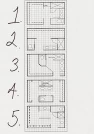 bathroom design layout ideas. Master Bathroom Design Layout Best 25 Bath Ideas On Pinterest Photos
