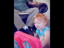 A Trubute to our Grandson, Joshua - YouTube