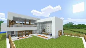 minecraft fence designs. Snow House From The Fence By Burntcustard Minecraft Designs