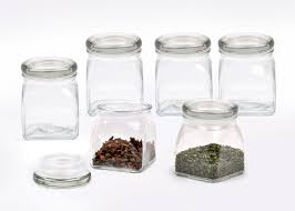 full size of kitchen storage glass canisters for flour and sugar glassware storage best kitchen storage