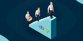 Usps Ebay Shipping Rates 2019 Chart How To Sell On Ebay For Beginners Plus 10 Expert Ebay
