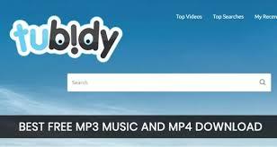 Procure a música que você gosta ou o nome do cantor. Tubidy Let S You Download Free Mp3 Music For Mobile Via Tubidy Mobi Cinema9ja Site Para Baixar Musicas Baixar Musicas Gospel Gratis Baixar Filmes