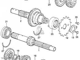1991 mazda 626 wiring diagram wiring diagram 1984 mazda b2000 wiring diagram 1984 engine image mazda 626 2 5 fuse diagram mazda 626 radio wiring diagram