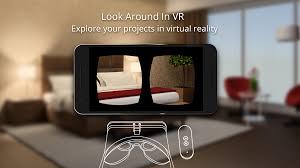 Room Decorating Simulator planner 5d home & interior design creator android apps on 7620 by uwakikaiketsu.us