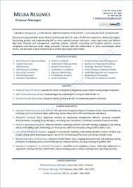 accoutant resumes staff accountant resume sample kantosanpo com