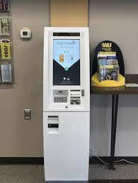 Order online tickets tickets see availability directions. Digitalmint On Twitter Check Out Our Bitcoinatm In Columbia Heights Minnesota To Buy Bitcoin Instantly For Hours And Directions Https T Co Chbiljng9r Https T Co Pgr7porc4p