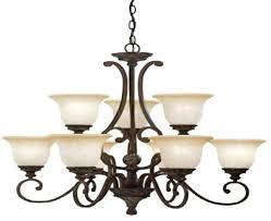 kichler chandelier portfolio nine light chandelier model kichler merlot 5 light chandelier