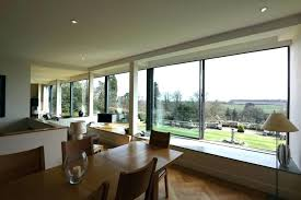replacement sliding glass door cost cost to install patio door of replacing sliding glass doors s