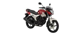 yamaha sz philippines price review specs carbay