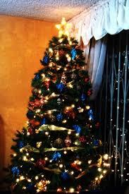 Christian Batach's Christmas tree from Guatemala, Guatemala
