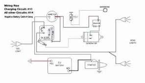 ih 560 wiring diagram all wiring diagram ih 560 wiring diagram wiring diagram site ih 784 wiring diagram farmall 504 wiring diagram wiring