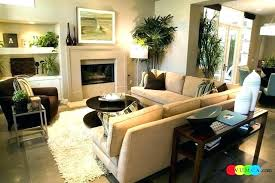 living room furniture layout. Small Living Room Furniture Large Layout Ideas  Full Sofa Living Room Furniture Layout