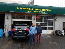 a1 towing and auto repair 47 photos 54 reviews auto repair 2132 lemoine ave fort lee nj phone number last updated november 22 2018 yelp
