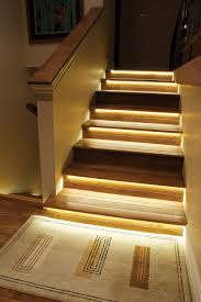 modern stairwell lighting. Lighting:Modern Stairwell Lighting Transitional Staircase Image With Light Fixtures Extraordinary Covers Commercial Pendant Ideas Modern