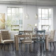 Formal Dining Room Sets Dining Room Furniture Formal Dining